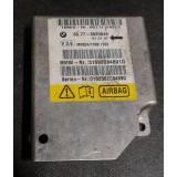Airbag aju BMW 5 E39 65.77-6920848